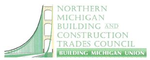 Northern Michigan Building Trades