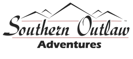 Southern Outlaw Adventures