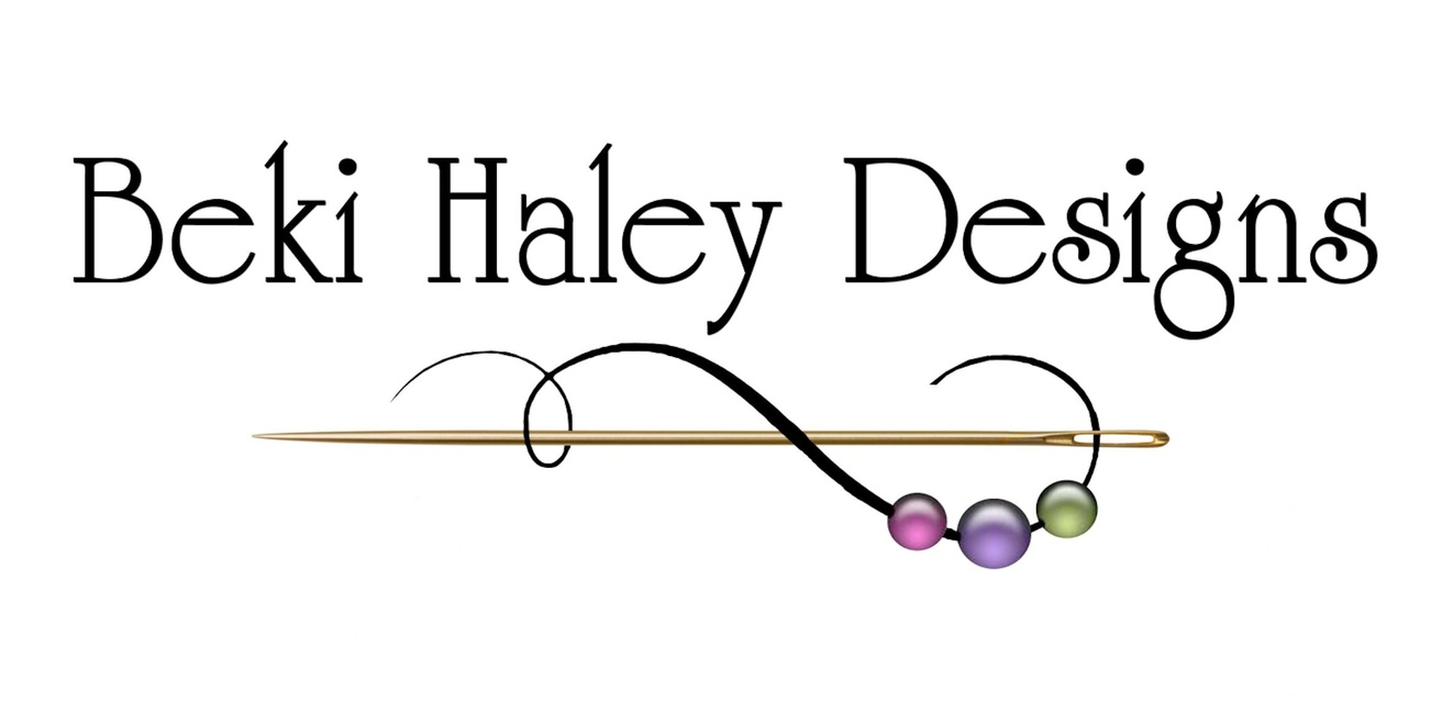 Beki Haley Designs