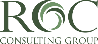 ROC Consulting Group