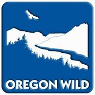 Founded in 1974, Oregon Wild works to protect and restore Oregon's wildlands, wildlife and waters