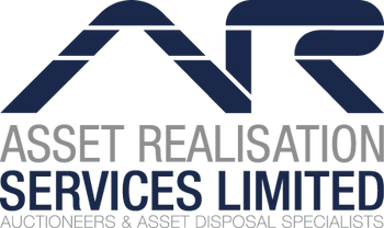 ASSET REALISATION SERVICES LIMITED