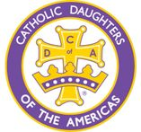 Catholic Daughters of the Americas 2731
