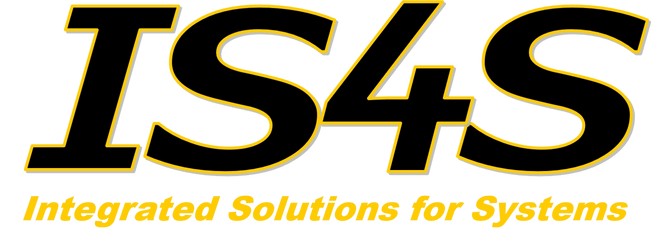 Integrated Solutions for Systems, Inc.