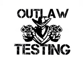 Outlaw Testing
