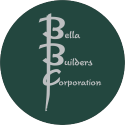 Bella Builders Corporation