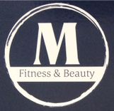 M Fitness and Beauty