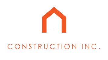 C.W. Adams Construction Inc.
