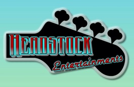 Headstock Entertainments