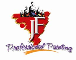 JF Professional Painting, Inc.