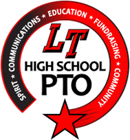 Welcome to the LTHS PTO!