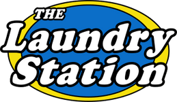The Laundry Station