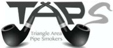 Triangle Area Pipe Smokers
