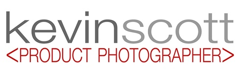 kevinscott<product photographer>