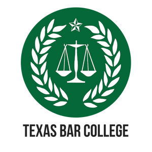 Barry Wernick ADR Mediation Mediator Texas Bar College