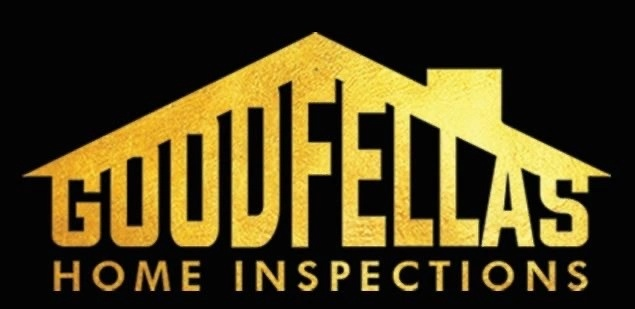GoodFellas Home Inspections