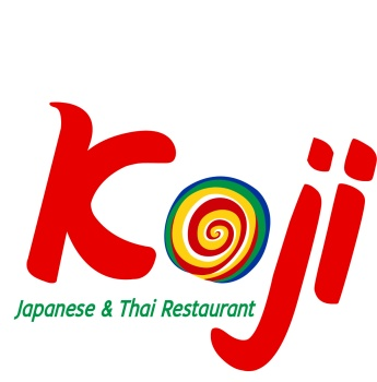 Koji Japanese and Thai Restaurant