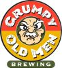 Grumpy Old Men Brewing Company -- Blue Ridge, Georgia