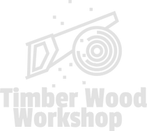 Timber Wood Workshop