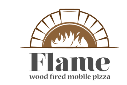 Flame Mobile Pizza