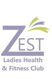 Zest Ladies Health & Fitness Club