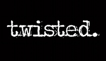Twisted Images Inc