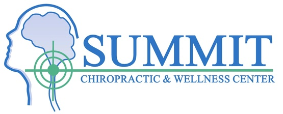 Summit Chiropractic & Wellness Center