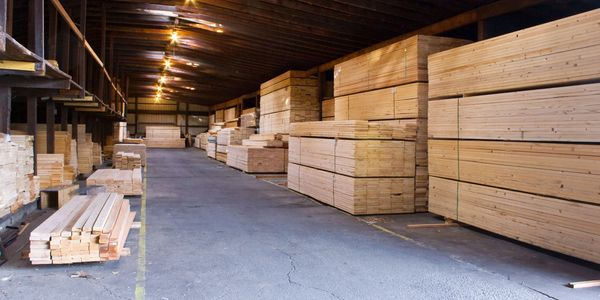 Calvert Lumber Co.  top quality lumber , douglas fir, white fir, hem fir doug fir, cedar, treated