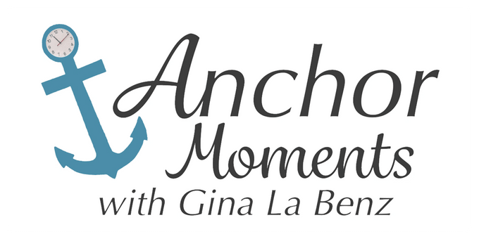 Anchor Moments