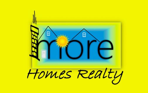 More Homes Realty