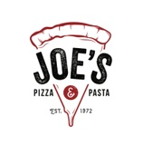 Joe's Pizza and Pasta