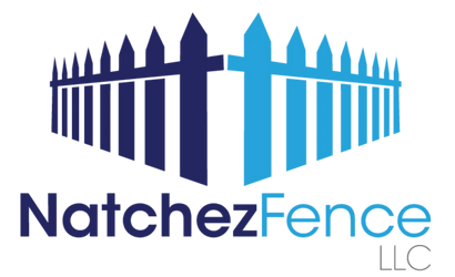 Natchez Fence
