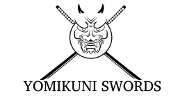 YOMIKUNI SWORDS