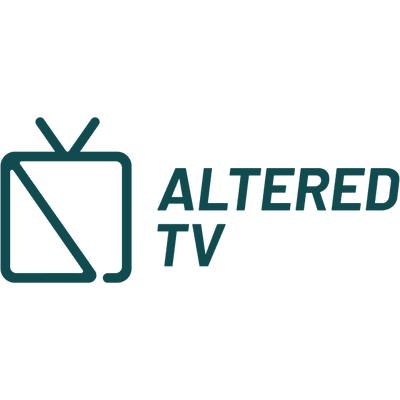 Altered TV