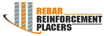 REBAR REINFORCEMENT PLACERS