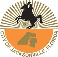 City of Jacksonville