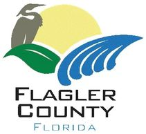 Seal of City of  Flagler