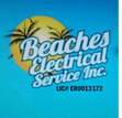 Beaches Electrical Service, Inc