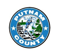 Seal of City of Putnam County