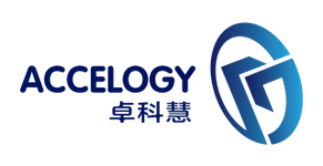 Accelogy Limited