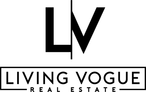 Living Vogue Real Estate