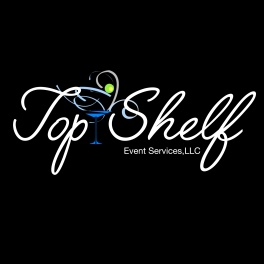 Top Shelf Event Services, LLC