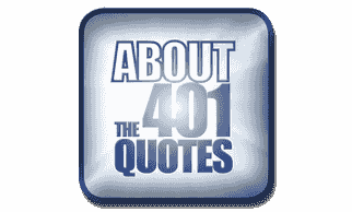 About the quotes in the 401 Book, Einstein, Hitler, Roosevelt, Churchill, Napoleon & Jesus Christ
