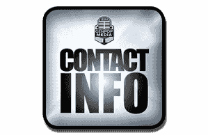 GenpopMedia and 401 Book Contact Information. How to find God by finding the Devil by David Hooper