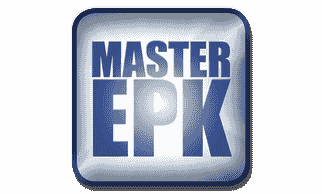 GenpopMedia Master EPK (Electronic Press Kit): 401 Book, 401 Show, Anatomy of a Great Deception Tril