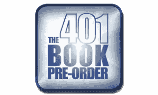 Pre-order the 401 Book.  Collector's Limited Edition Box Set by David Hooper 777 limited run.