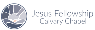 Jesus Fellowship Calvary Chapel