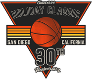 The Torrey Pines Holiday Classic