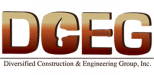 Diverisified Construction and Engineering Group, Inc.