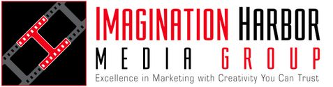 Imagination Harbor Media Group / Edward Black Productions LLC